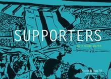 supporters (2)