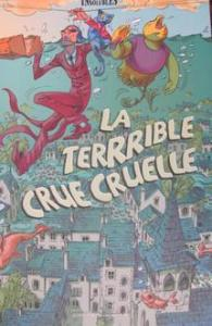 terrible crue (1)