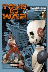 toys of war (1)