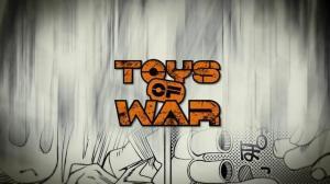 toys of war (3)
