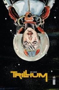 trillium (1)