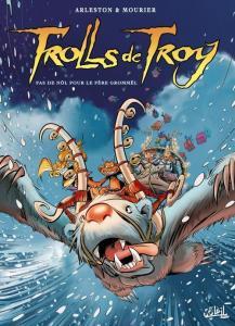 trolls de troy (1)