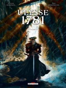 ulysse (1)