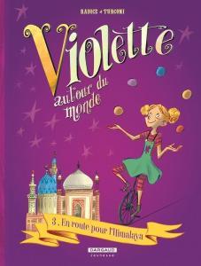 violette (2)