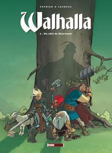 walhalla (2)