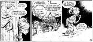walhalla (3)