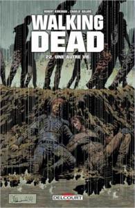 walking dead (1)