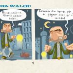walou 1