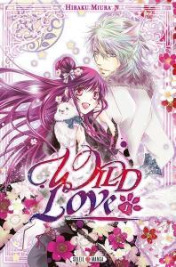 wild love (1)