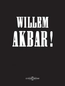 willem (1)