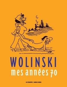 wolinski (1)
