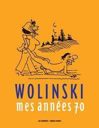 wolinski (2)
