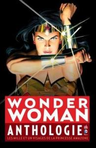 wonder-woman-anthologie-270x415
