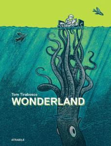 wonderland (1)