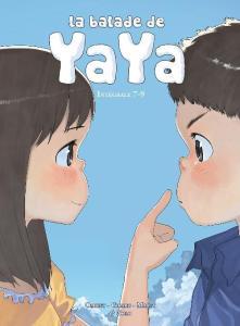 yaya (2)