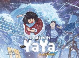 yaya (4)