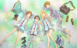 your lie in april (1)