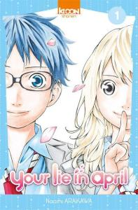 your lie in april (2)
