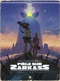 zarkass (1)
