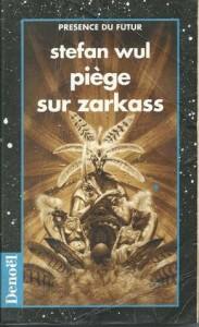 zarkass (2)