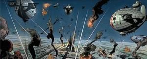zeppelin_war_case