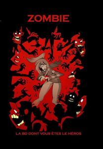 zombie (1)