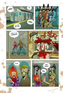 zombie (2)