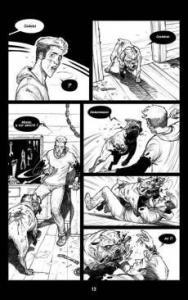 zombie walk (2)