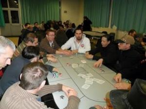 Blois Poker Club