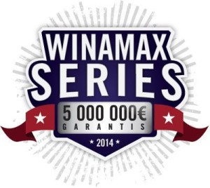 logo_winamax_series_2014_fr