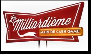 milliardieme-logo