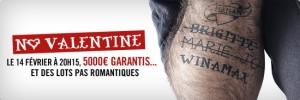 novalentine3
