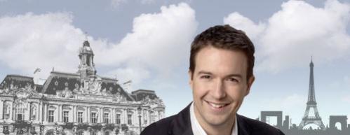 Bannière Guillaume Peltier