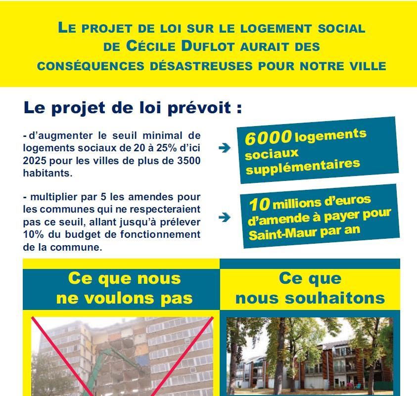 http://www.nrblog.fr/hollande-ses-promesses-et-moi/files/STMAUREACC.jpg