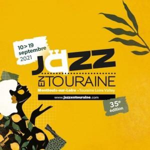 Jazz-en-Touraine-2021-copie