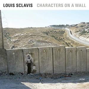 Louis-Sclavis