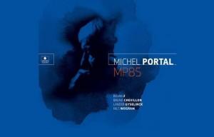 Michel-Portal-MP85