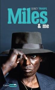 Miles-Me