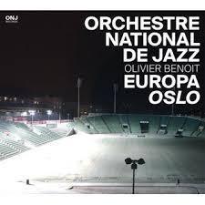 ONJ Oslo