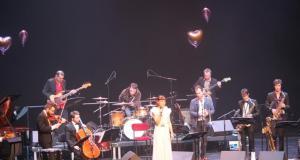 L'Orchestre du Tricot - Orléans (photo Gilles Leguay)