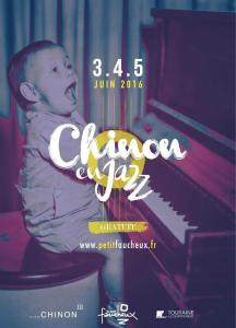chinonjazz