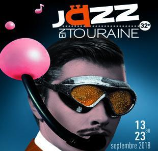 jazz touraine