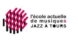 jazzatourslogo