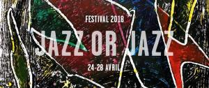 jazzorjazz2018