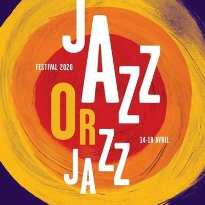 jazzorjazz2020