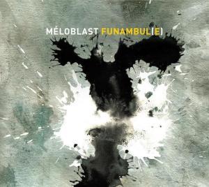 meloblast