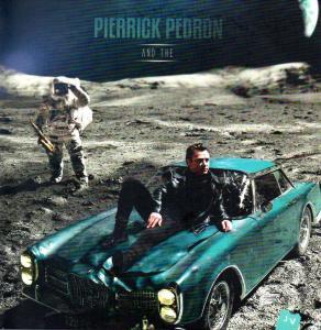 pierrick pedron467