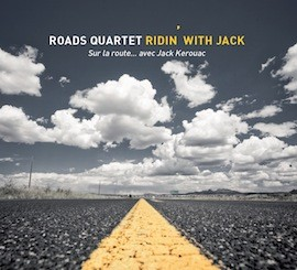 roads quartet