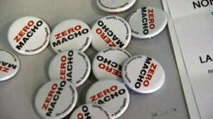 zero_macho_2