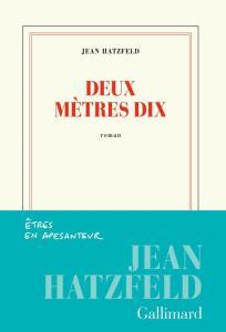 7794639413_pochette-du-livre-deux-metres-dix